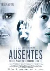Ausents