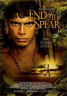 End of spear movie