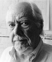 Robert Altman fallece a los 81 años