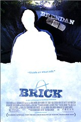 Brendan Brick