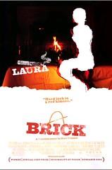 Laura Brick