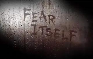 fearitself-nbc