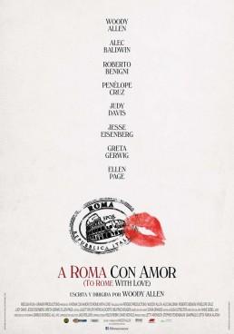 a-roma-con-amor-cartel-258x368
