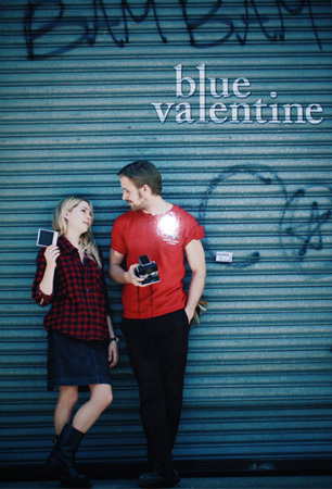 Blue-Valentine-Movie-Poster-blue-valentine-12062571-306-450