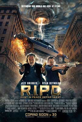 ripd-movie-poster-2013-1010755409
