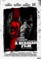 a-serbian-film-213495