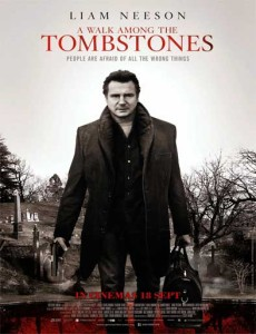 A_Walk_Among_the_Tombstones_poster_usa-230x300