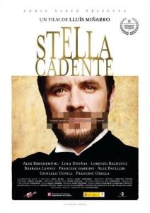 Stella_Cadente-212x300-1