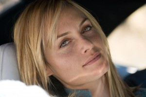 gamer-amber-valletta-foto-dal-film-1884476663