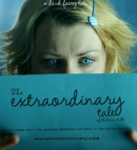 the-extraordinary-tale-of-the-times-table-547x600