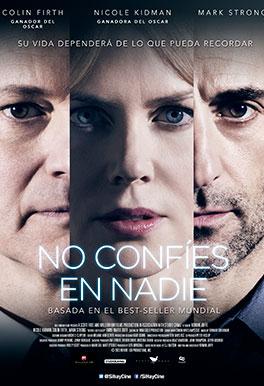 cartel-no-confies-en-nadie-1