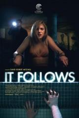 It_Follows-990733421-main-1