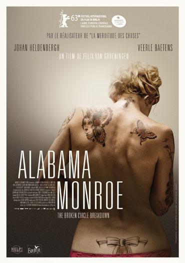 alabama-monroe-cartel-1