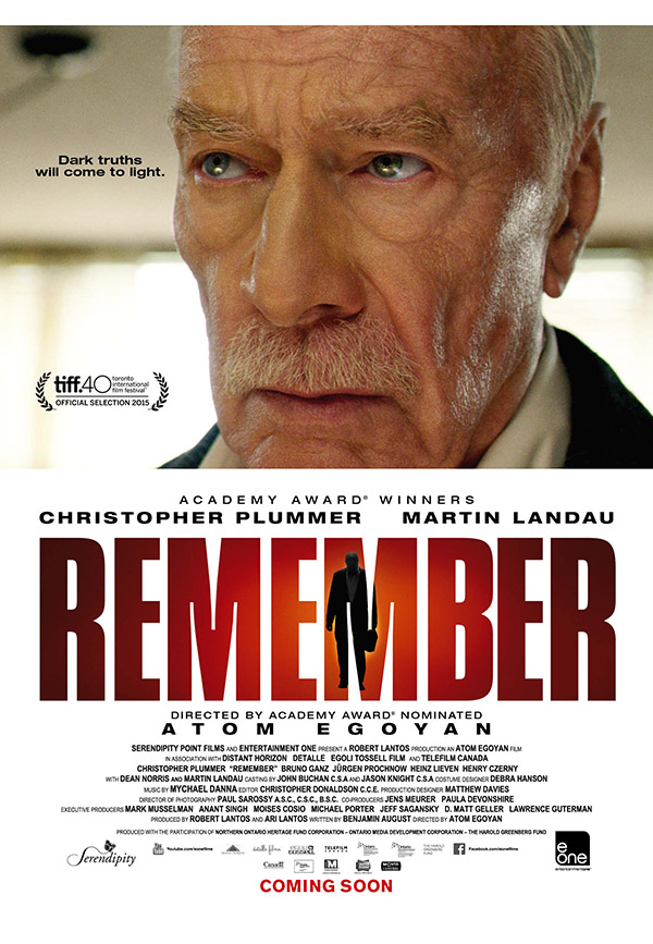 poster-alternativo-pelicula-remember-1