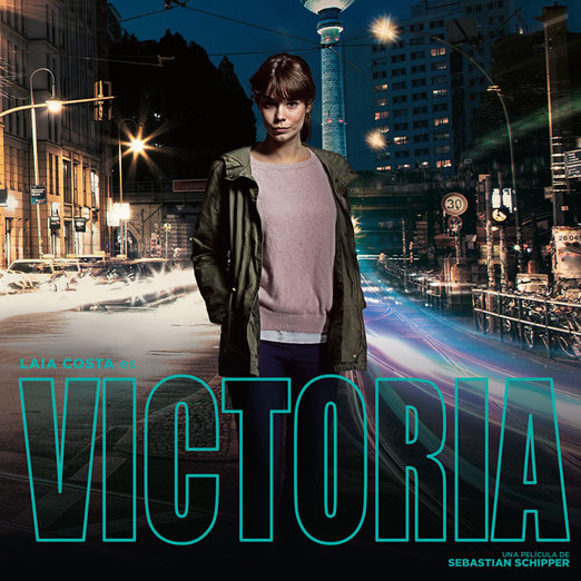 Victoria-Poster-final-en-exclusiva_reference-1