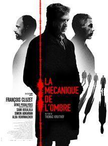 la_mecanique_de_l_ombre-156290178-mmed-1