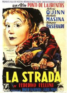 300px-La_Strada-216x300-1