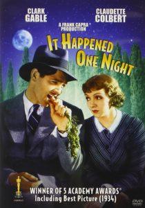 It-Happened-One-Night-210x300-1