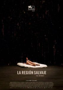 la_region_salvaje-604609826-large-212x300-1