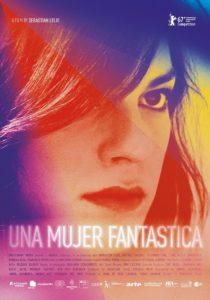 una_mujer_fantastica-194223963-large-210x300-1
