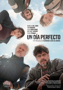 Un-dia-perfecto-210x300-1