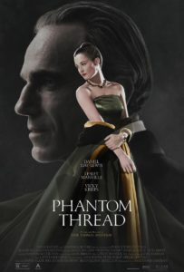 phantom_thread-546159231-large-203x300-1