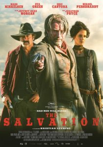 the_salvation-444581982-large-210x300-1