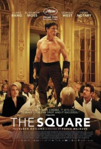 the_square-894069702-large-203x300-1