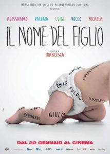 il_nome_del_figlio_an_italian_name-863669098-large-214x300-1