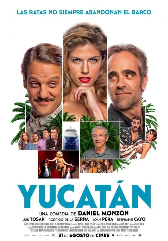 yucatan-564640894-large-717x1024-1