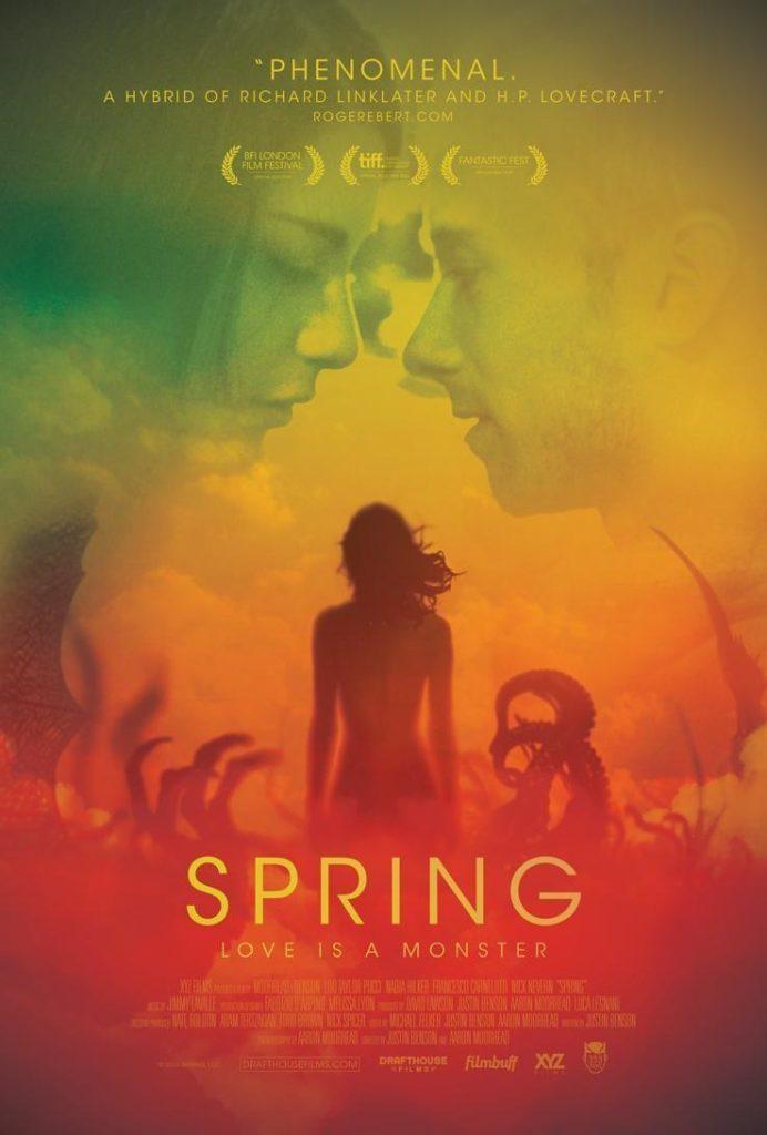 spring-176732842-large-692x1024-1