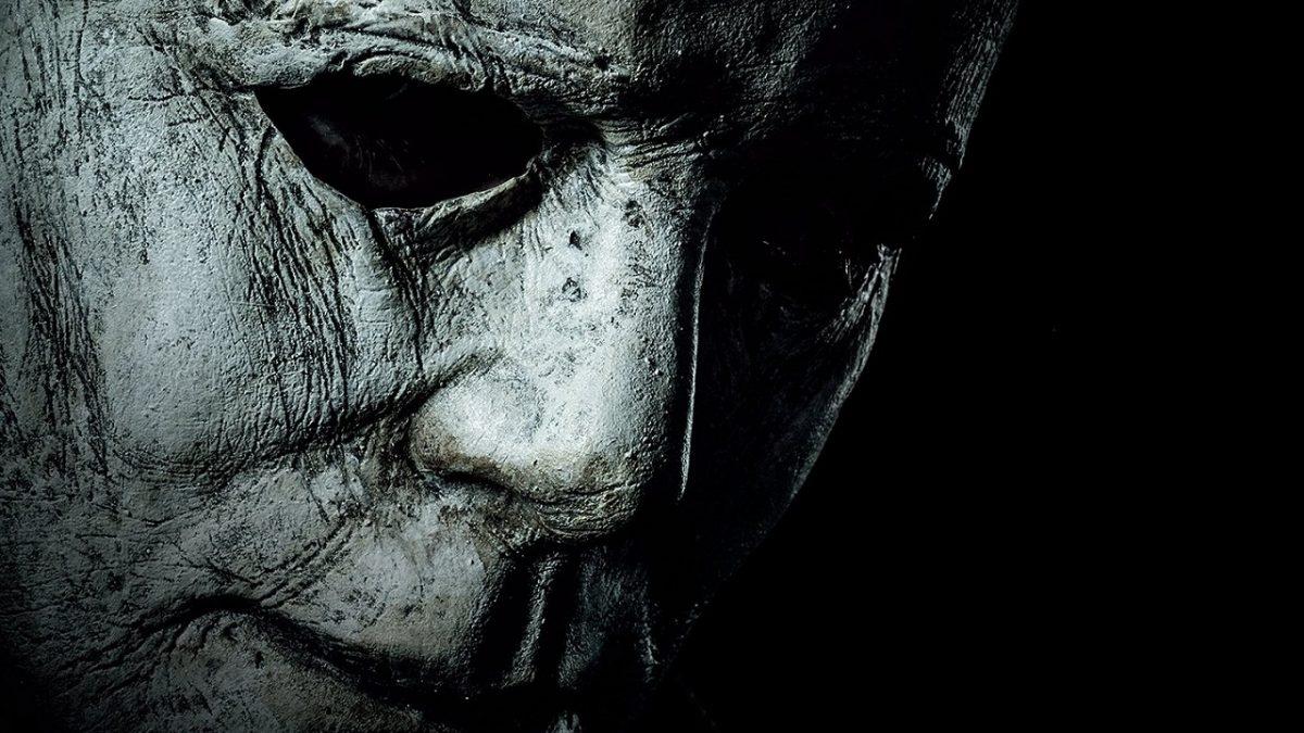 Michael Myers La noche de Halloween