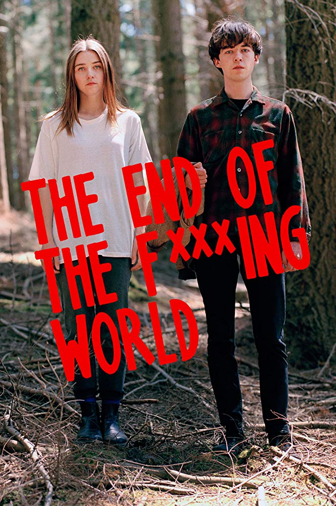the_en_of_the_fuking_world
