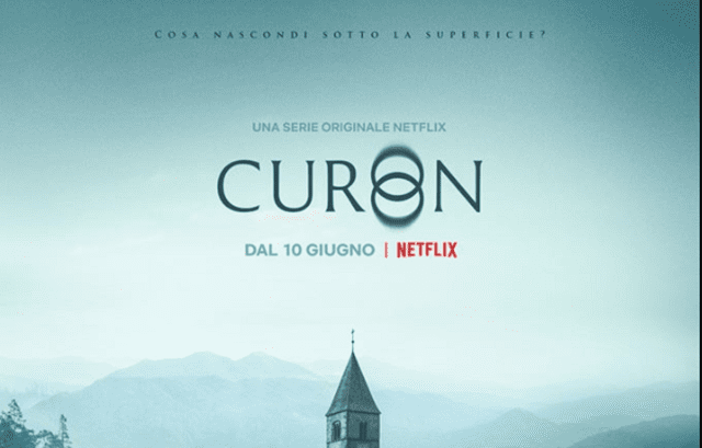 curon.png_293308396
