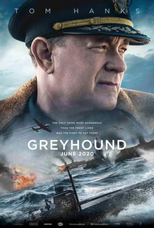 Greyhound_Enemigos_bajo_el_mar-142654194-mmed