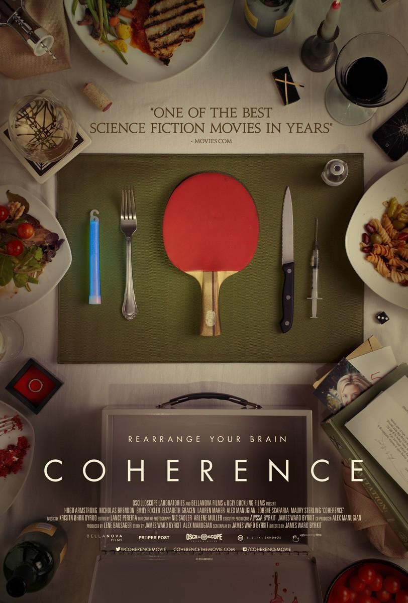 Coherence-671911200-large