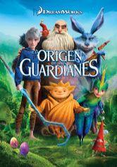 el-origen-de-los-guardianes_70243449