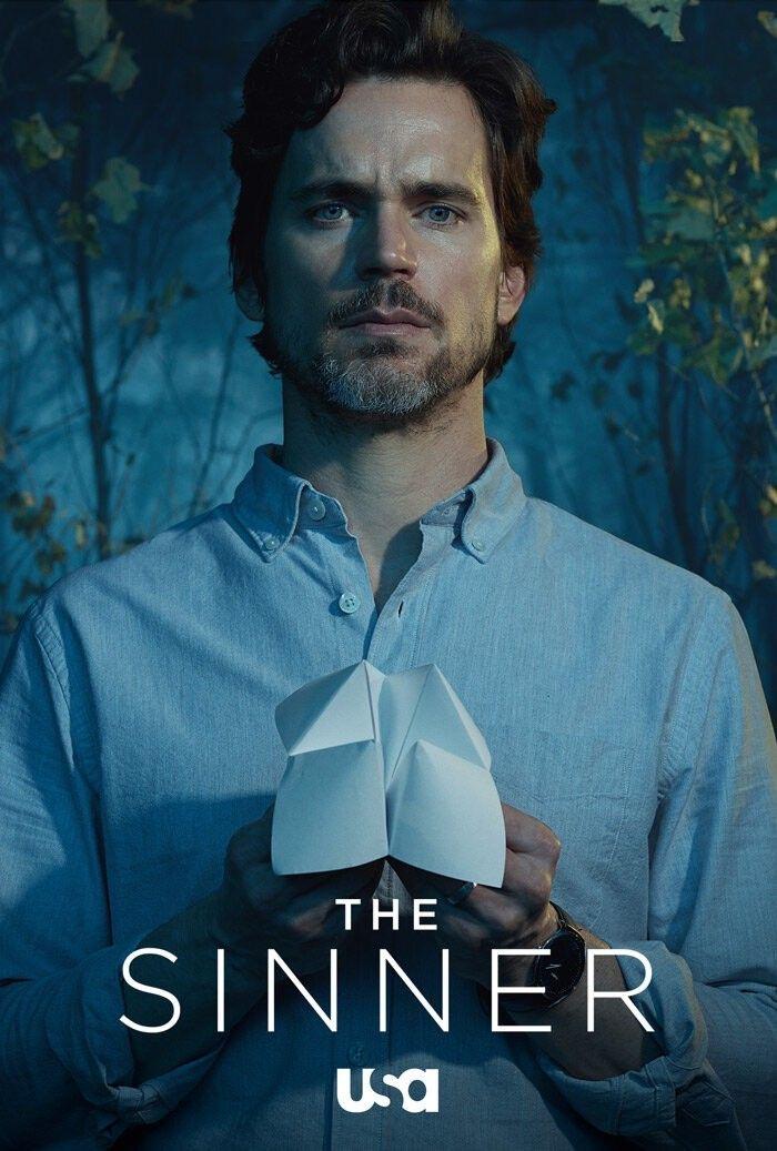 The Sinner. Tercera temporada