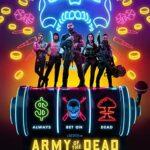 Ejército de los muertos
