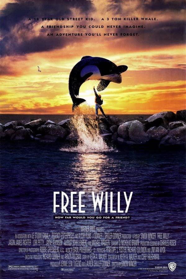 liberadawilly
