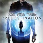 presdestination