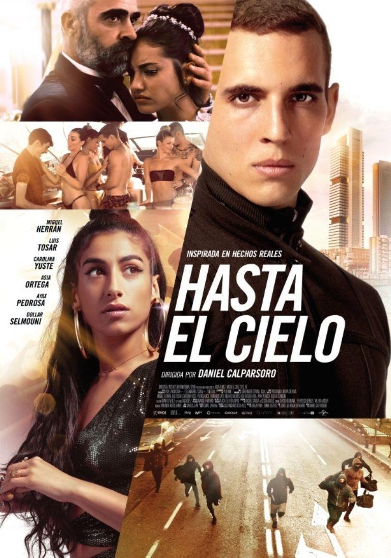 Hasta_el_cielo-479434046-large