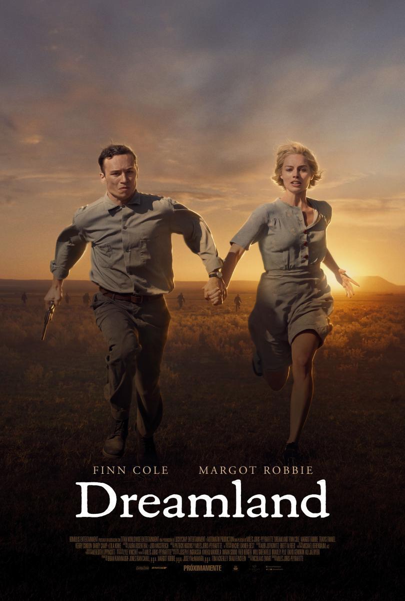 Dreamland-328793210-large