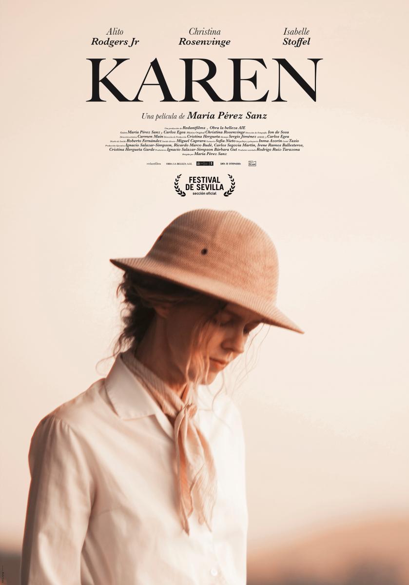 Karen-976005925-large