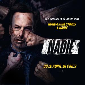NADIE_Promos_Marca_300x300_N